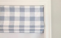 Faux-Fake-Roman-Shade-Valance-With-Lining-Premier-Prints-Anderson-Check-Cashmere-Blue-45.jpg