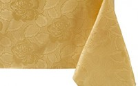 Regal-Home-Collections-Laura-Rose-Damask-Oblong-Rectangle-Tablecloth-60-Inch-Wide-by-102-Inch-Long-Gold-22.jpg