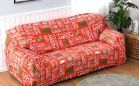 YUTIANHOME-Sofa-Slipcover-Protector-Cover-Printed-Polyester-Spandex-Fabric-Elastic-Sofa-Couch-Covers-Sofa-Christmas-Day-Theme-Style-3-40.jpg