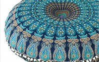 EYES-OF-INDIA-32-Blue-Mandala-Floor-Pillow-Cushion-Seating-Throw-Cover-Hippie-Decorative-Bohe-7.jpg
