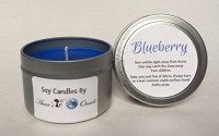 Blueberry-4oz-All-Natural-Soy-Wax-Candle-34.jpg