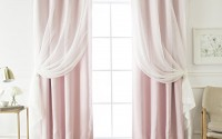Best-Home-Fashion-Mix-Match-Sheer-Star-Cut-Out-Blackout-Curtain-Set-–-Stainless-Steel-Nickel-Grommet-Top-–-Light-Pink-–-52-W-x-84-L-–-2-Curtains-and-2-Sheer-curtains-54.jpg