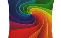 Colorful-Abstract-Rainbow丨Sofa-Pillow-Covers-Throw-Pillow-Cover-Cushion-Cover-75.jpg