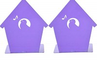 Olpchee-A-Pair-of-Cute-Cartoon-Birds-Singing-Theme-Metal-Bookends-Art-Book-ends-for-Kids-Childrens-Home-Office-Desktop-Bookshelf-Decorative-Non-skid-Bookends-Purple-29.jpg