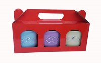 Scented-Soy-Candle-Gift-Set-Lavender-Candle-Fresh-Linen-Vanilla-Candle-3.jpg