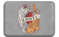 Cartoon-Pisces-12-Constellations-Cool-Personalized-Door-Mats-Outdoor-Doormats-For-Front-Door-52.jpg