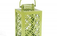 Contemporary-Candle-Lantern-Made-of-Metal-in-Green-Finish-13-25-H-x-6-W-x-6-D-in-23.jpg