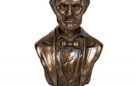7-5-Inch-Bronze-Colored-Abraham-Lincoln-Bust-Figurine-Statue-8.jpg