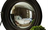 Black-And-Gold-Colonial-Convex-Mirror-61.jpg