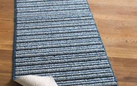 Extra-long-Nonslip-Striped-Runners-60-90-120-Blue-120-23.jpg
