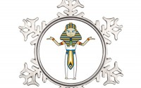 7th-Gener-Tree-Branch-Decoration-Egyptian-Pharaoh-King-Natural-Christmas-Tree-Decorations-Cartoon-41.jpg