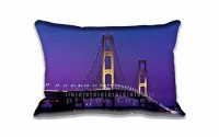 Mackinac-Bridge-Michigan-20-x-30-Home-Decor-Pillows-Cushion-Design-Pillow-Case-Covers-For-Pillows-Twin-Sides-Christmas-Gift-0.jpg