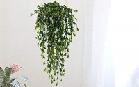HUAESIN-2pcs-Fake-Vines-Hanging-Plants-Artificial-Greenery-Faux-Trailing-Plants-Climbing-Vines-for-Indoor-Outside-Wedding-Fence-Balcony-Garland-Hanging-Basket-Decor-38.jpg
