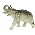Elephant-Running-Big-Lomonosov-Porcelain-Collectible-Figurine-26.jpg
